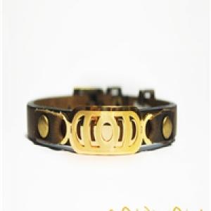 دستبند کد124