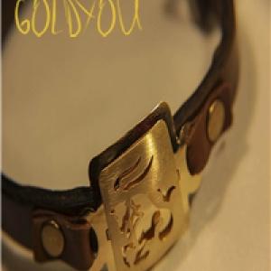 دستبند کد111