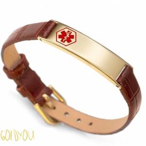 دستبند کد 139