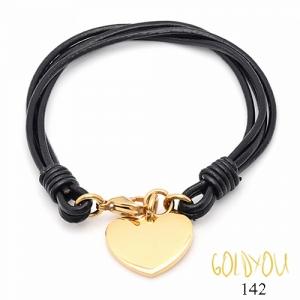 دستبند کد 142
