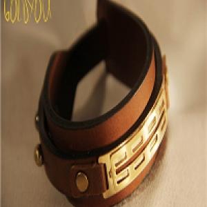 دستبند کد 103