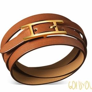 دستبند کد 136