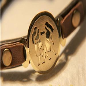 دستبند کد126