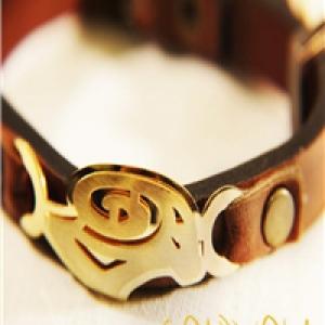 دستبند کد119