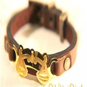 دستبند کد 104