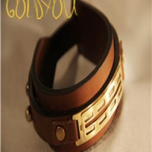 دستبند کد123