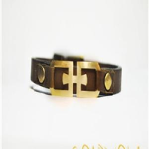 دستبند کد118