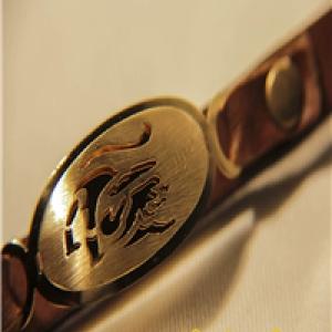 دستبند کد116