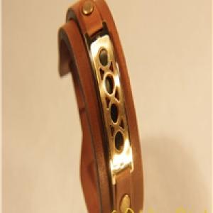 دستبند کد122
