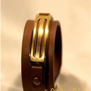 دستبند کد110