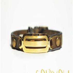 دستبند کد106