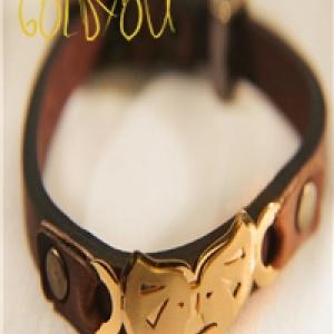 دستبند کد114