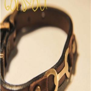 دستبند کد112