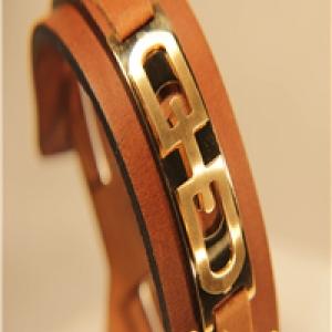 دستبند کد115