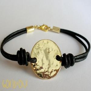 دستبند کد 135