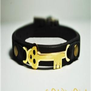 دستبند کد120