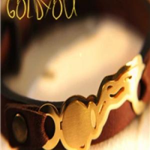 دستبند کد121
