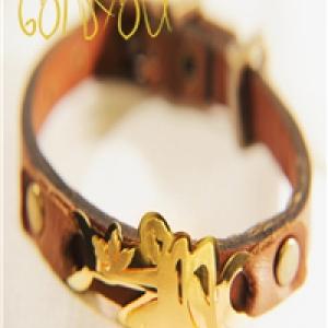دستبند کد113