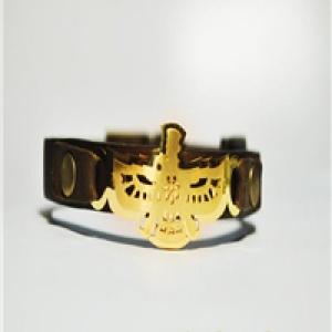 دستبند کد 102